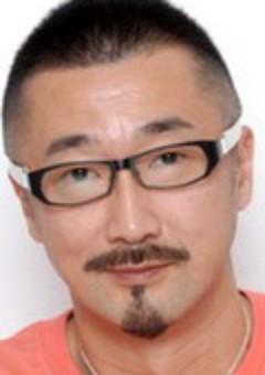 Акио Ютсука