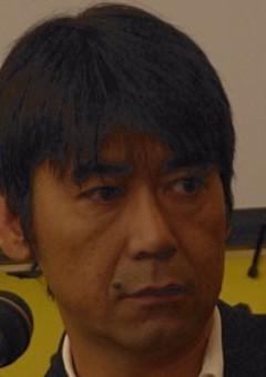Нобухиро Сува