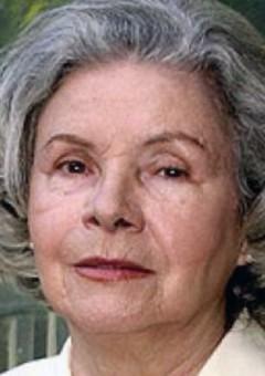 Элоиза Мафалда