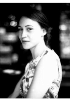 Сара Адлер