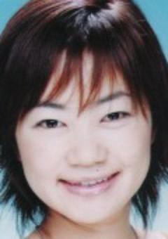 Каору Сасадзима