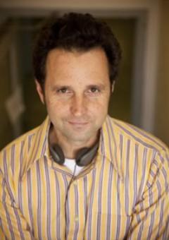 Ричард Габай