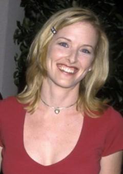 Сара Триггер