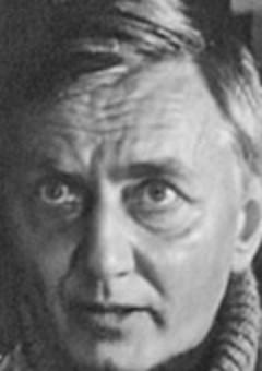Виктор Лоренц