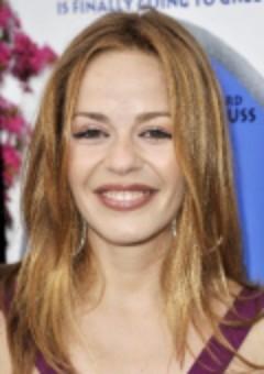 Мария Аданес