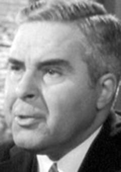 Джон Хэмилтон