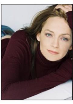 Кэти Селверстоун