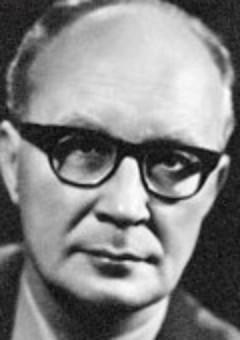 Артур Димитерс