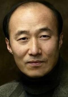 Юн Джу-сан