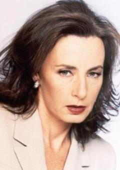 Вероника Лангер