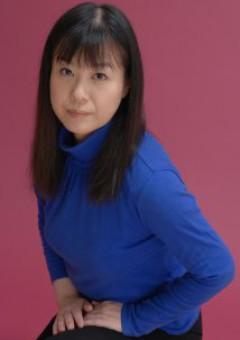 Эрико Нагаминэ