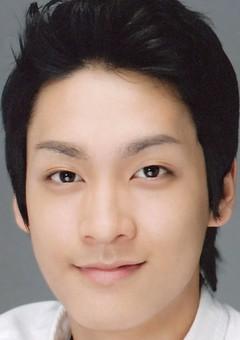 Чхве Тхэ-джун