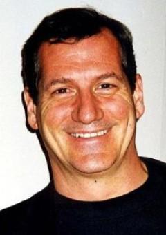 Mike Bencivenga
