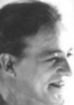 Питер Мальберг