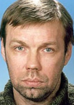 Вячеслав Глушков