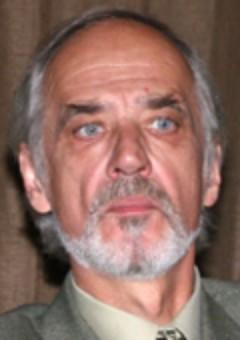 Евгений Данчевский