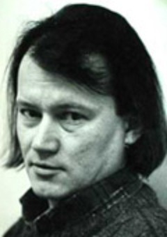 Павел Печенкин