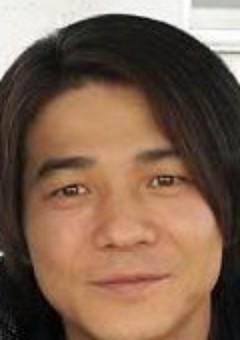 Хидэтака Ёсиока