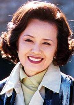 Чон Ён Сук