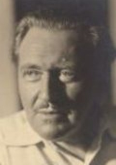 Эрнст Шталь-Нахбаур