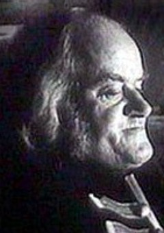 Давид Гутман