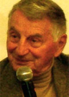 Деметр Битенц