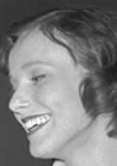 Анн-Мари Гюлленспец