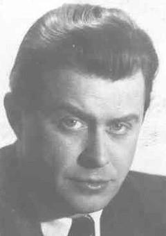 Юлиуш Грабовски