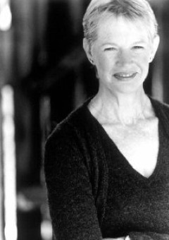 Дороти Лиман