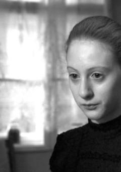 Роксана Дюран