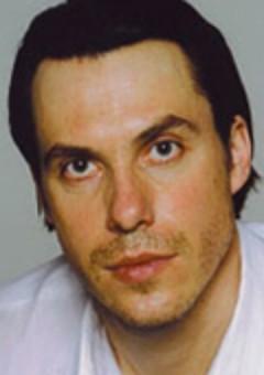 Александр Синюков