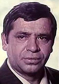 Йован-Бурдуш Яницижевич