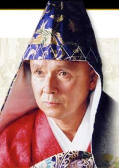 Сёхэй Хино