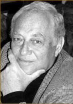 Петр Мостовой