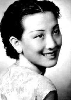 Чжоу Сюань