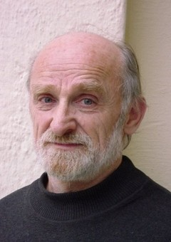 Питер Миттерруцнер