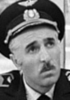 Руслан Микаберидзе