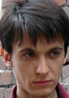 Филипп Дмитриев