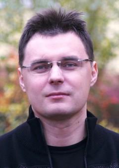 Денис Филюков