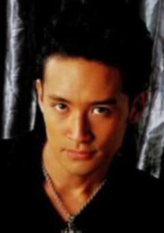Масахиро Мацуока