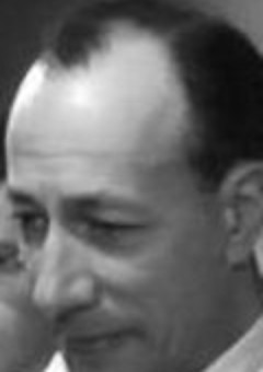 Гуннар Шёберг
