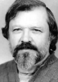 Иван Криворучко