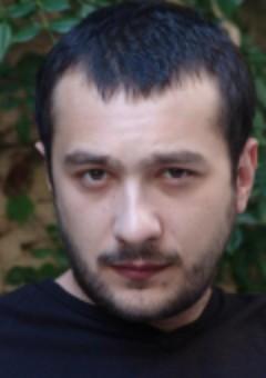 Леван Доборджинидзе