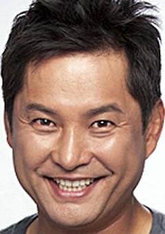 Ли Джон-вон