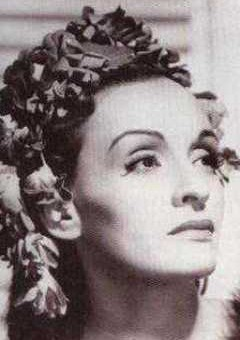 Андреа Пальма