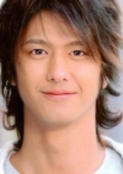Мокомичи Хаями