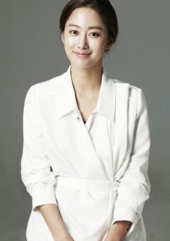 Чон Хе-бин