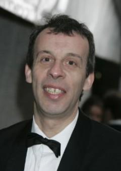 Дэвид Шнайдер