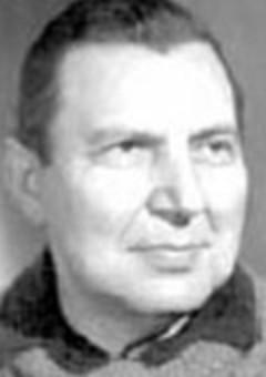 Армен Хостикян