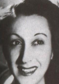 Пупелла Маджио